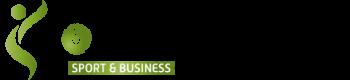 Koru Mental Perf | Sport et Business
